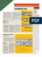 D-EC-20072011 - Casa y Mas - Trazos del Día - pag 2