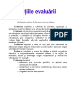 evaluare_itemi__1_