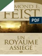 T1_royaume_assiege_Un_Feist_Raymond.pdf