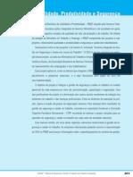 Manual Calcadista Parte3