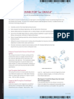 Loftware_ConnectorOracle_dataSheet.pdf