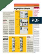 D-EC-03082011 - Casa y Mas  - Trazos del Día - pag 2