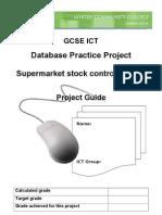 Databaseminiproject_000
