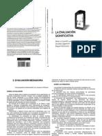 LaEvaluación Significativa.pdf