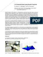 Damage_Detection_using_CWT.pdf