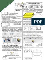 aula10_capacidade_eletrica