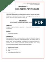 5_extracccion_prensado