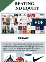 brand_equity.pptx