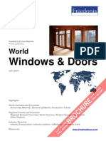 World Windows & Doors