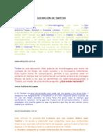 practica11-7a