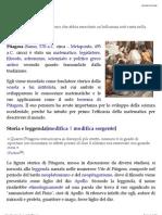 570 495 Pitagora Wikipedia