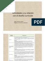 actividades_y_diseno_curricular.pdf