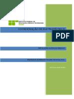 Apostila IFCE - Instalações Elétricas Prediais.pdf