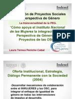 LauraPeniche.pdf