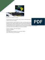 SIEMENS 2013 Periodismo.pdf