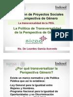 LourdesGar.pdf