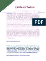 practica11-7a-m6