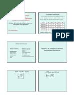 Aula - Medidas Tendência central e dispersão.pdf