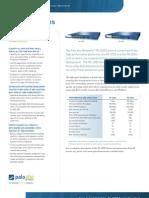 pa-2000.pdf