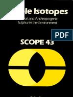 Scope 43