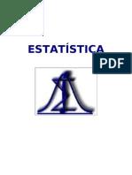 51928-APOSTILA_DE_ESTATÍSTICA_