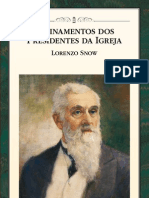 Manual SS.pdf