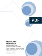 APOSTILA DE HIDRÁULICA-parte1