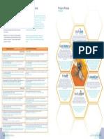 perbedaan asuransi syariah dg konvensional.pdf