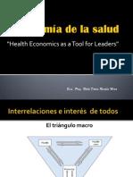 Econ.salud1
