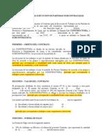 Contrato Todo Costo Subcontratista-revisado