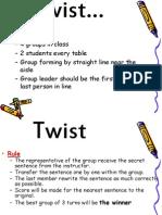 13288565 Tounge Twist ETL Game