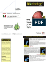 Portafolio Biodecken de productos para PECES 2012-2013 version comercial.pdf