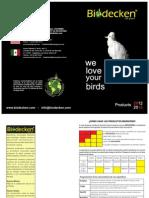 Portafolio Biodecken de productos para AVES 2012-2013 version comercial.pdf