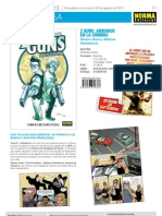 Norma Editorial Septiembre 2013.pdf