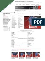 Deutz F12L413F Diesel Engine for Engineering _ Deutz Engine Wholesaler