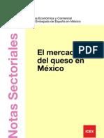 El Mercado Del Queso en Mexico_17888