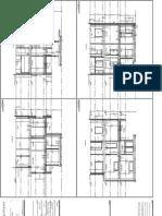 07027(AB)07 P1 Sections A-D.PDF