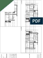 07027(AB)09 P1 Sections J-L.PDF