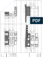07027(AB)10 P1 Elevations unit 1.pdf