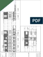 07027(AB)11 P1 Elevations units 2-6.pdf