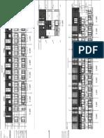 07027(AB)13 P1 Elevations units 7-13.pdf