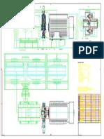 TRANSL POD 350tf.pdf