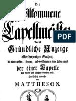 IMSLP67752-PMLP136831-Mattheson Der Vollkommene Capellmeister