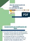 Sesion4_Conservacion_por_modificacion_de_agua.ppt