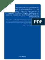 [1317206964] C1 - Escala de Axentes Facultativos Ambientais - GALEGO