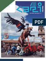 Revista Inkari PDF