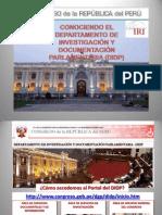 Presentación DIDP19-03-2013_2