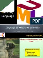 introduccinuml-090626103740-phpapp02