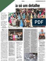Diario de Cachoeirinha - 2012.08.14