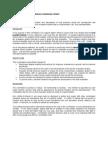 Dallas iSD Teacher Evaluation Commission Charter